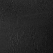 Tamno sivi pokrov